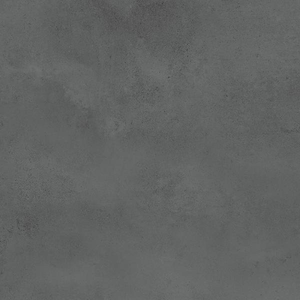 Carrelage GLOBE anthracite rectifié 89x89cm Ep.10,5mm