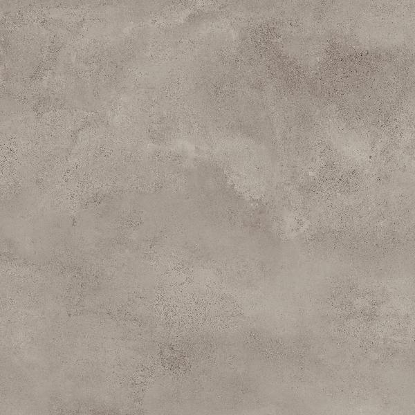 Carrelage GLOBE cinza rectifié 89x89cm Ep.10,5mm