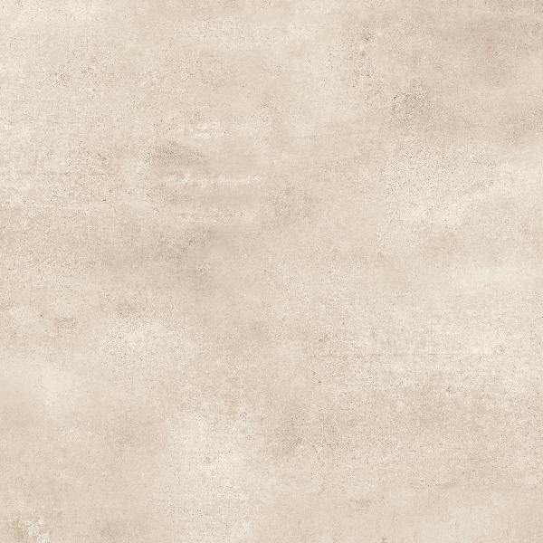 Carrelage GLOBE marfim rectifié 89x89cm Ep.10,5mm