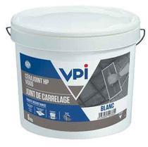 Mortier joint V660 CERAJOINT HP blanc seau 5kg