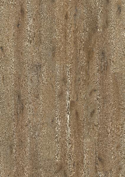 Parquet chêne LINEN raboté huilé naturel fumé 15x190x1900mm