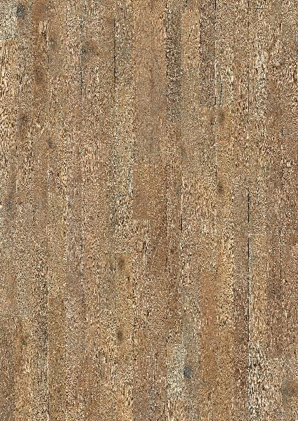 Parquet c/collé chêne DA CAPO 5G huilé naturel 15x190x1900mm