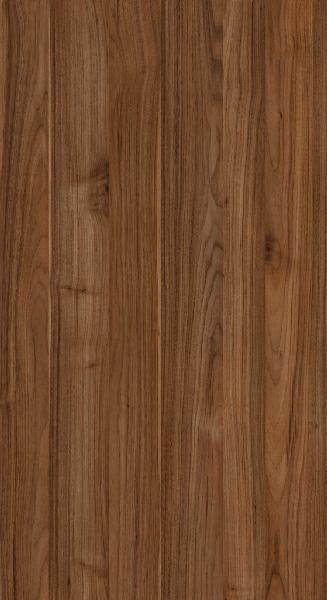 Stratifié Sarlat walnut D4822 OW 0,8x3050x1320mm