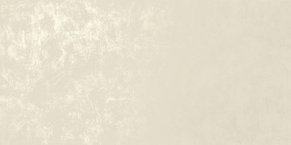 Carrelage RESINA blanc mat 60x60cm Ep.10mm
