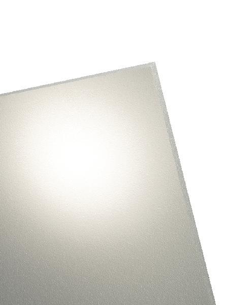 Polystyrène expanse XTHERM SE M1 BD 115mm 120x60cm par 5 R=3,00