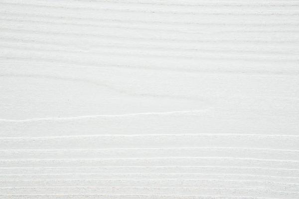 Lambris épicéa blanchi brossé 12x135mm 4,15m paquet 5