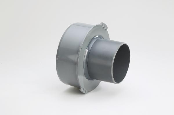 Manchon d'adaptation VPC Ø500-400mm