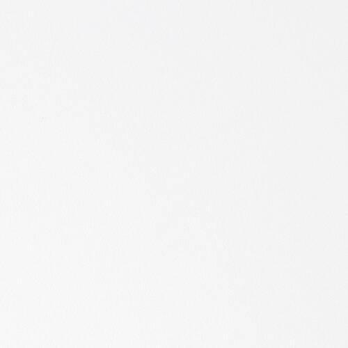 Stratifié blanc U511 SM 0,8x3050x1320mm