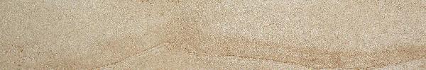 Carrelage terrasse NA.ME bourgogne NE12 rectifié 60x120cm Ep.20mm