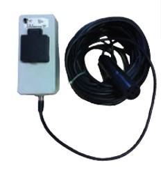 BOITIER PROTECTION CONTRE MARCHE A SEC AVEC CABLE 15M protection contre marche à sec avec câble 15m