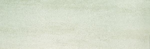 Faïence PIETRA DI SAVOIA avorio bouchardée 100x300cm Ep.5,6mm