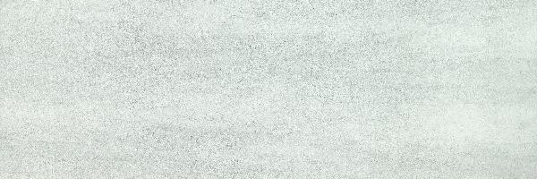 Faïence PIETRA DI SAVOIA perla bouchardée 100x300cm Ep.5,6mm