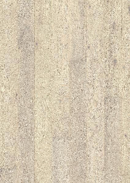 Parquet chêne NOUVEAU BLONDE brossé vernis mat 15x187x2420mm