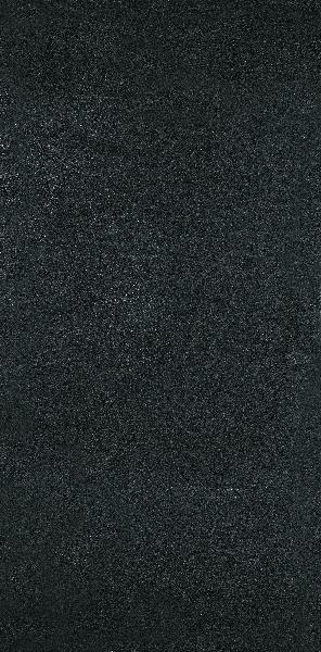 Faïence SHADES night rectifié 30x60cm Ep.9,5mm
