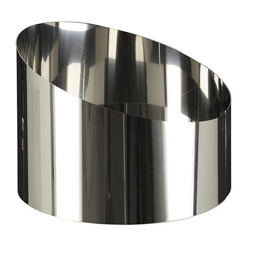 CACHE INOX CESI 28 A 50% R150 DOM + 150TZ