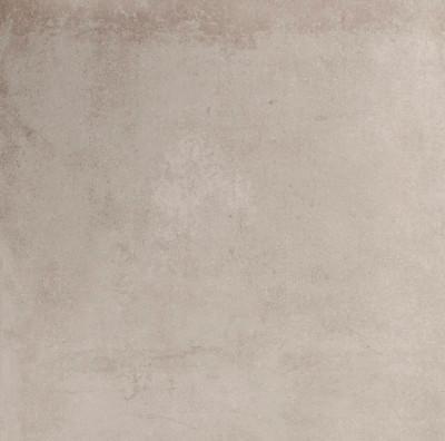 Carrelage BROOKLYN beige rectifié 75x75cm Ep.10,5mm