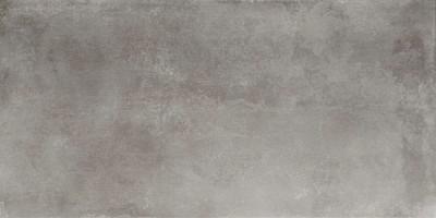 Carrelage BROOKLYN gris rectifié 75x150cm Ep.10,5mm