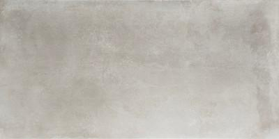 Carrelage BROOKLYN perla rectifié 50x100cm Ep.10,5mm