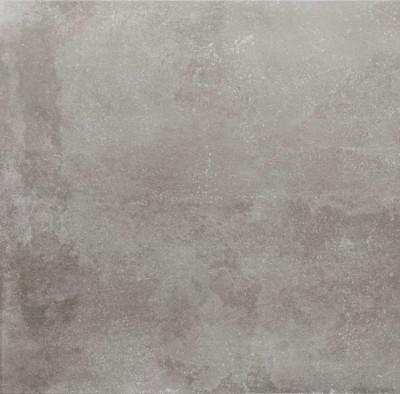 Carrelage BROOKLYN gris rectifié 59x59cm Ep.10mm