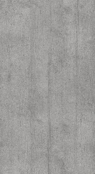 Stratifié woodcon D4109 VL 0,8x3050x1320mm