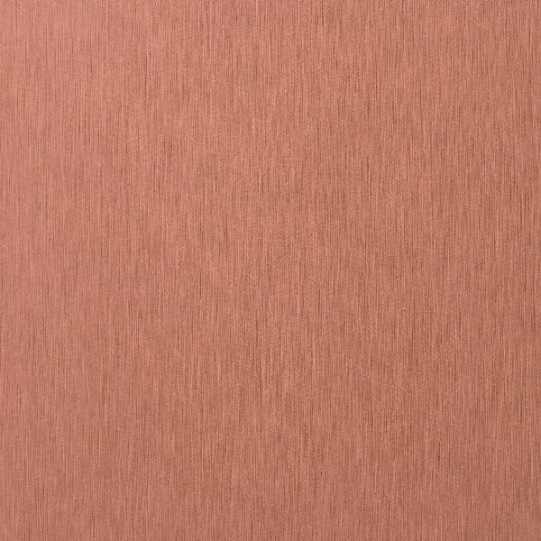 Panneau bardage fibre ciment EQUITONE TECTIVA TE40 8x2520x1240mm