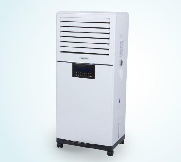 Rafraichisseur COOLFLOW 5000