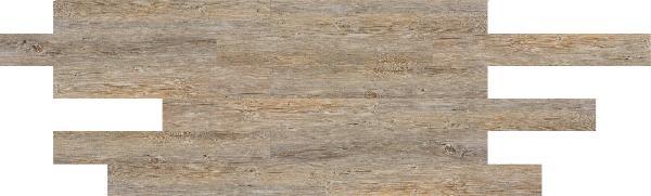 Sol vinyle HYDROCORK alaska oak 06x195x1225mm