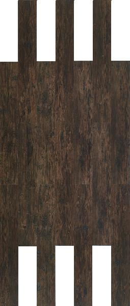 Sol vinyle HYDROCORK century morocco pine 06x195x1225mm
