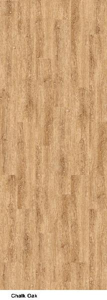 Sol vinyle HYDROCORK chalk oak 06x195x1225mm
