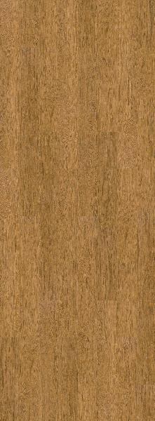 Sol vinyle HYDROCORK nature oak 06x195x1225mm
