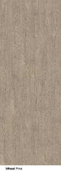 Sol vinyle HYDROCORK wheat pine 06x195x1225mm