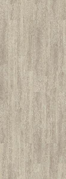 Sol vinyle HYDROCORK limed grey oak 06x195x1225mm