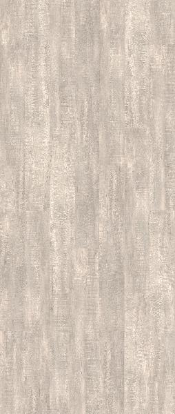 Sol vinyle HYDROCORK claw silver oak 06x195x1225mm