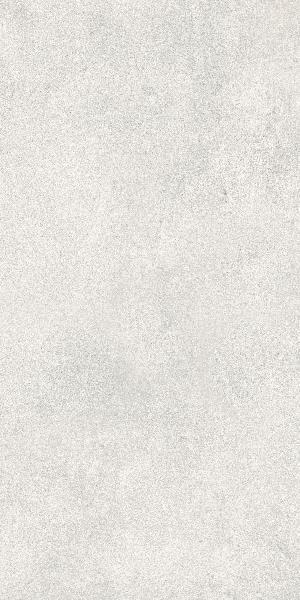 Carrelage VOLCANO white rectifié 60x120cm Ep.10mm