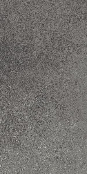 Carrelage VOLCANO dark rectifié 60x120cm Ep.10mm