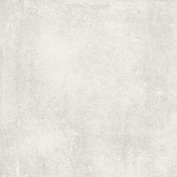 Carrelage VOLCANO white rectifié 80x80cm Ep.10mm