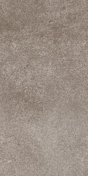 Carrelage VOLCANO taupe rectifié 30,5x60,5cm Ep.9,5mm