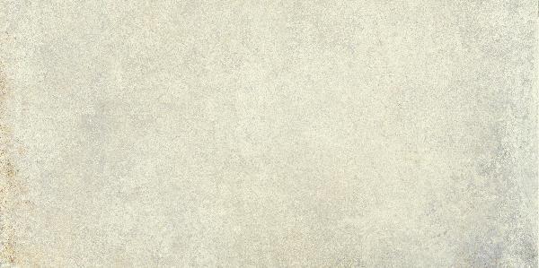 Carrelage terrasse MATIERE bianco 30x60cm Ep.9mm