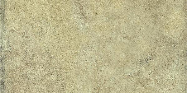 Carrelage terrasse MATIERE beige 30x60cm Ep.10mm
