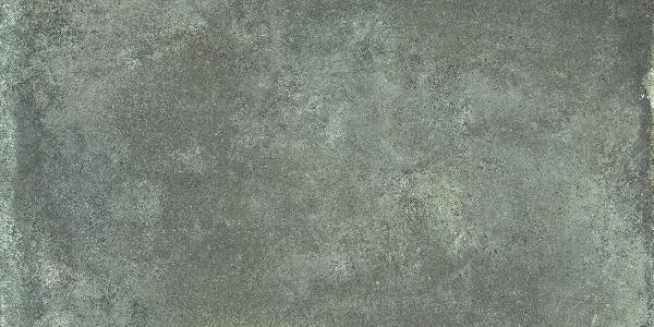 Carrelage terrasse MATIERE titanio 30x60cm Ep.9mm