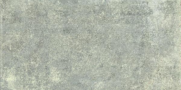 Carrelage terrasse MATIERE grigio 30x60cm Ep.10mm