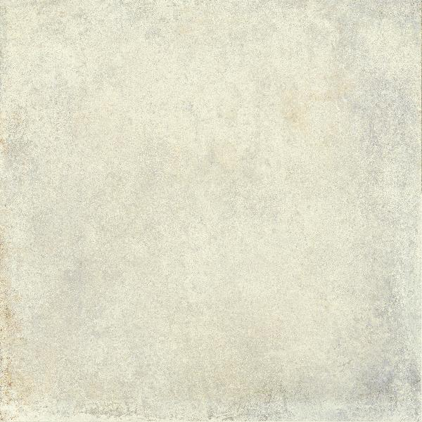 Carrelage terrasse MATIERE bianco 45x45cm Ep.10mm