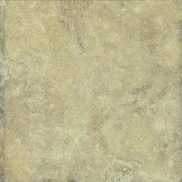 Carrelage terrasse MATIERE beige 60x60cm Ep.9mm