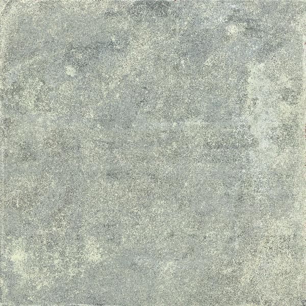 Carrelage terrasse MATIERE grigio 60x60cm Ep.9mm