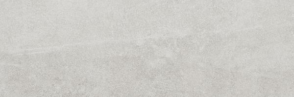 Faïence COVENT white rectifié 30x90cm Ep.10,6mm