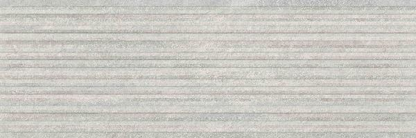 Faïence COVENT concept white rectifié 30x90cm Ep.10,6mm