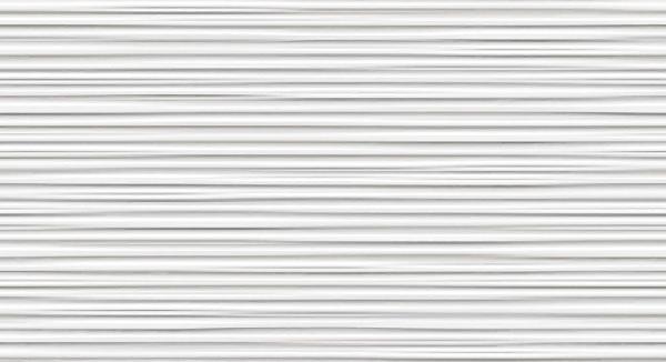 Faïence 3D WALL DESIGN line white rectifié 30,5x56cm Ep.9,5mm