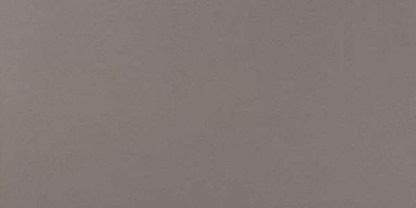 Faïence ARKSHADE deep grey rectifié 40x80cm Ep.8,5mm