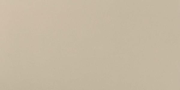 Faïence ARKSHADE taupe rectifié 40x80cm Ep.8,5mm