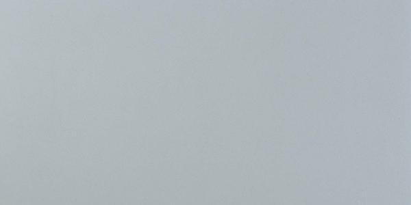 Faïence ARKSHADE sky rectifié 40x80cm Ep.8,5mm